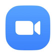 Zoom Video Conferencing App