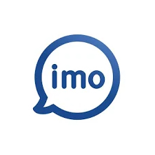 imo Free Video Call And Chat