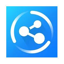 file sharing app inShare
