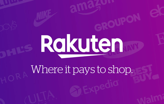 make money with rakuten