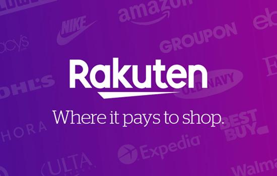 make money with rakuten