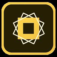Instagram story creation app