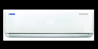 Best Inverter 1.5 ton AC in India