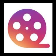 App for creating Instagram stories