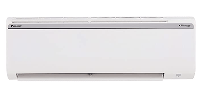 Best Split inverter AC in India