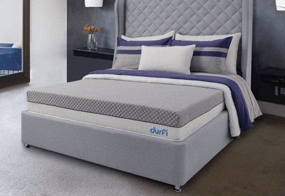 Durfi Ortho Mattress