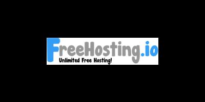 Free website hosting companies