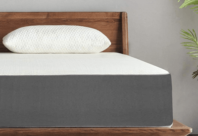Furny Orthopedic Mattress