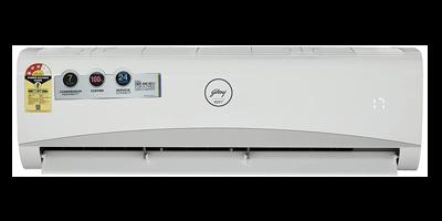 Best 1.5 ton air conditioner in India