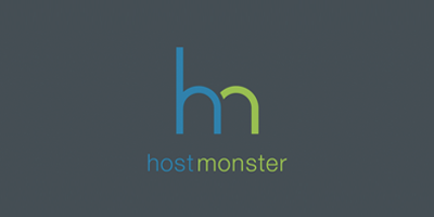 low price hosting