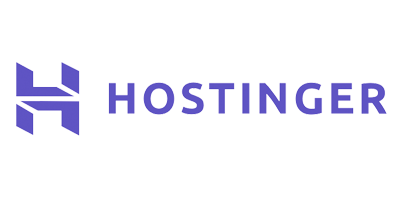 Cheapest web hosting companies in India