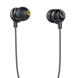 Best Earphones Under Rs 500 In India