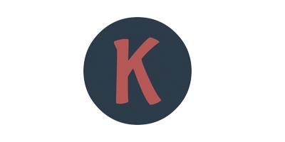chrome extensions for SEO - Keywords Everywhere