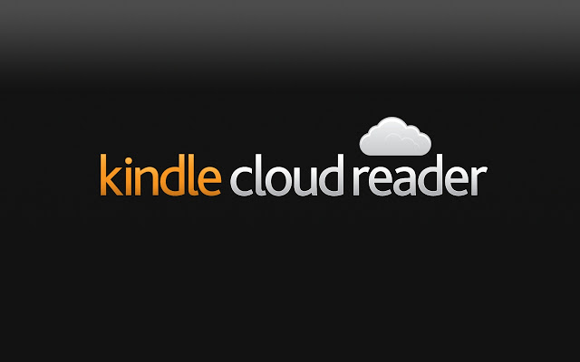 What is Kindle Cloud Reader