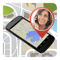 Best Mobile Number Locator app