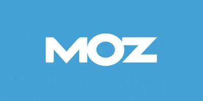 chrome extensions for SEO - MozBar