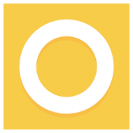 App for instagram stories