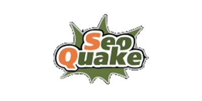 chrome extensions for SEO - SeoQuake