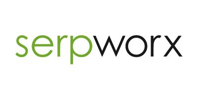 chrome extensions for SEO - Serpworx