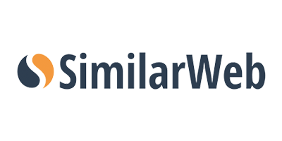 chrome extensions for SEO - SimilarWeb