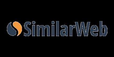 chrome extensions for SEO - SimilarWeb