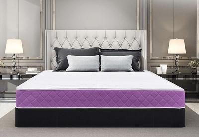 Orthopaedic mattress in India