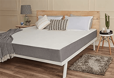 Wakefit - Best Orthopaedic Mattress