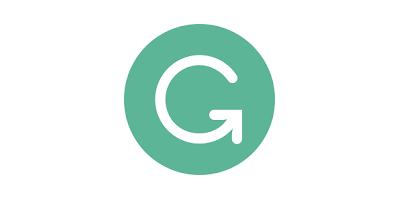 chrome extensions for SEO - Grammarly