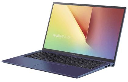 Asus VivoBook 14 X412FA-EK295T