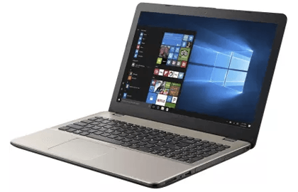 Laptop under Rs. 50,000 In India