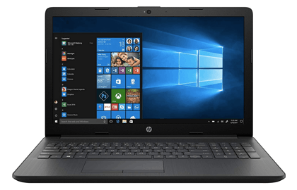 Best laptop to buy for Rs. 50,000
