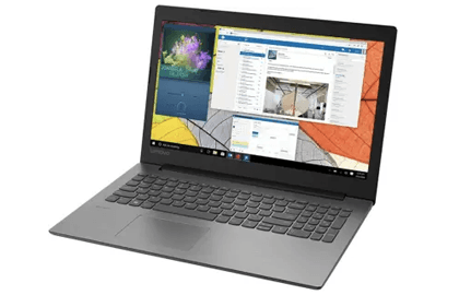 One of the best Laptop to buy in 2020