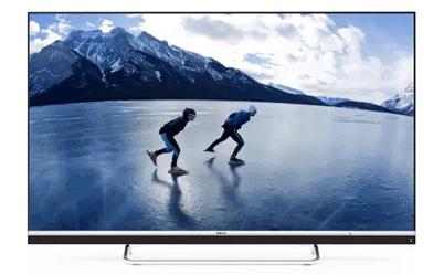 Best Smart 4k LED TV In India