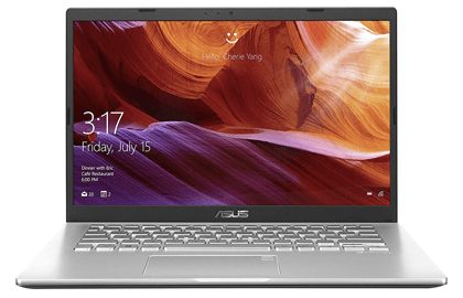 Best laptop to buy under Rs. 30,000 in India