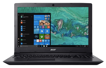 Best laptop for Rs. 30,000 in India