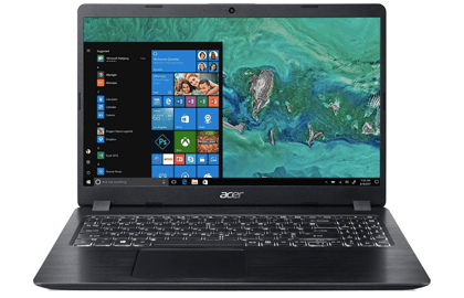 Best laptop to buy in India