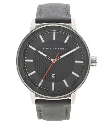 One of the best watch brand available in India