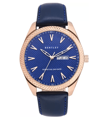 Best branded watch to buy in India