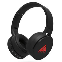 Best bluetooth headphone under Rs. 2,000