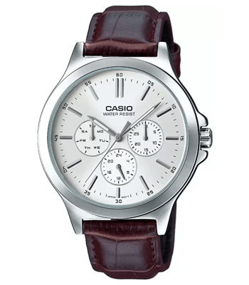 One of the best watch brands In India
