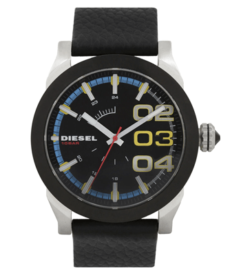 DIESEL watches in India