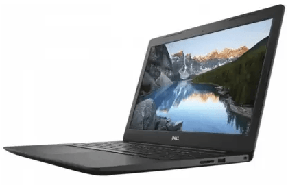 Best Laptop Under Rs. 50,000 In India