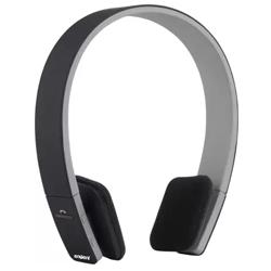Best wireless headphone under Rs. 2,000