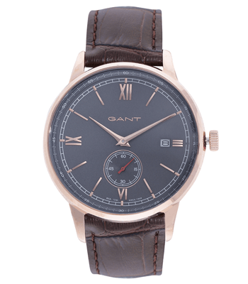 Best watch brand in India