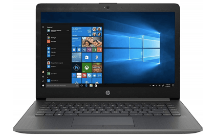 Best HP laptop under Rs. 30,000 in India