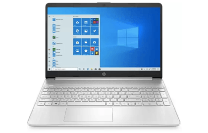 Best laptop under Rs. 30,000 in India