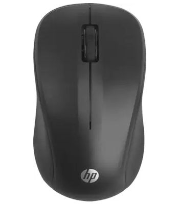 Best wireless mouse under Rs. 1000