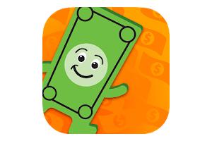 Best app to make money online