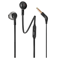 Best earphones under 1,000