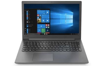 Best laptop under Rs. 30,000
